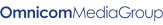 Omnicom Media Group-Logo